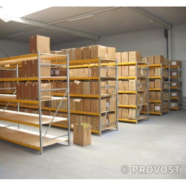La collection de Gatsu ^^ Stockage-de-cartons