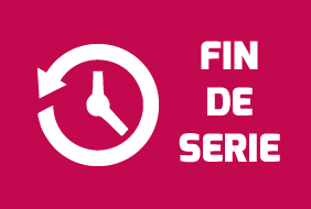 Bons plans / Fin de séries Manutention PROVOST