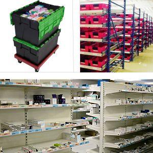 Pharmacie livraison