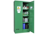 Armoire phytosanitaire H1950 x L950 PROVOST
