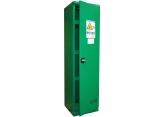 Armoire phytosanitaire H1950 x L500 PROVOST