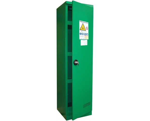 Armoire phytosanitaire Provost PROVOST