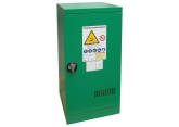Armoire phytosanitaire H1000 x L500 PROVOST