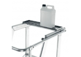 Tablette porte outils plateforme ind repliable PROVOST