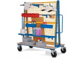Chariot porte-outils PROVOST