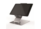 Support tablette tactile de table PROVOST