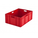 Bac gerbable 800 x 600 PROVOST