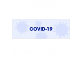Pictogramme Covid - Lot de 10 PROVOST