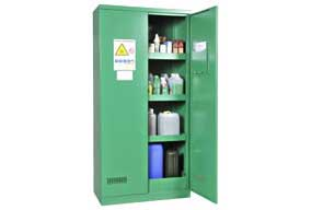 Armoire phytosanitaire PROVOST