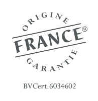 Provost label Origine france
