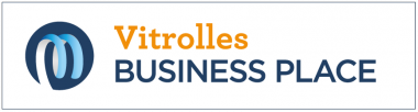 Vitrolles Business Place 2019