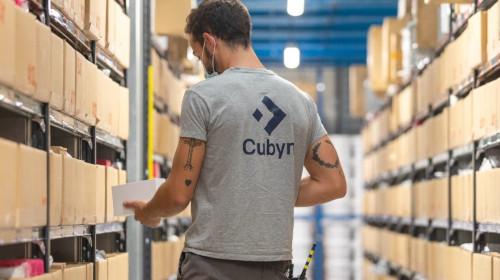 Cas client Cubyn