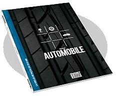 Documenation aménagement garage automobile