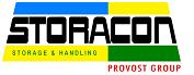 logo-storacon