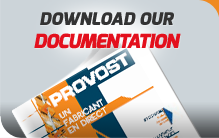 Download our documentation