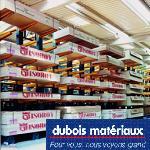 dubois-materiaux-1