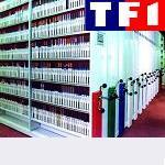 tf1--11
