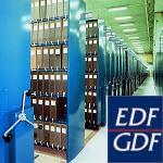 edf-gdf-1